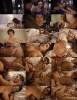 Natasha Nice - Buzzed (2020 MissaX.com) [HD   720p  700.36 Mb]