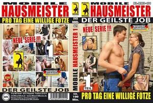 Mobile Hausmeister
