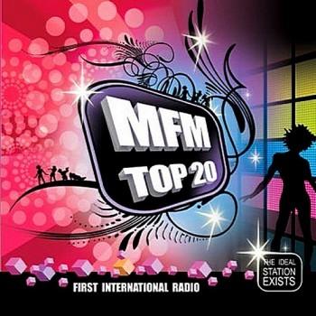 MFM Dance Hit Radio Orjinal Top 20 Listesi Kasım 2019 İndir
