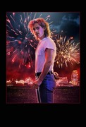 Очень странные дела / Stranger Things (сериал 2016 –) 6323a51356509826