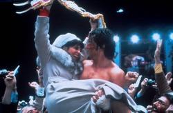 Рокки 2 / Rocky II (Сильвестр Сталлоне, 1979) - Страница 2 12c4ce1353407908