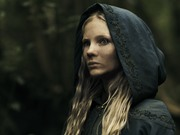Ведьмак / The Witcher (сериал 2019 –) F5e50f1356528335