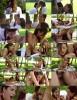 Mina Sauvage - Shona River and Mina Sauvage, naughty college girls (2020 DorcelClub.com) [FullHD   1080p  643.63 Mb]
