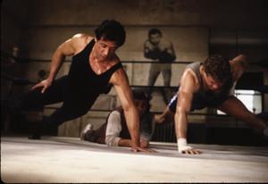 Рокки 5 / Rocky V (Сильвестр Сталлоне, 1990)  4df9071356921092