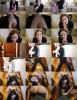 Bettie Bondage - MILF Threesome (2020 BettieBondage.com) [FullHD   1080p  1.1 Gb]