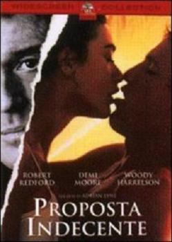 Proposta indecente (1993) DVD9 COPIA 1:1 ITA ENG FRE