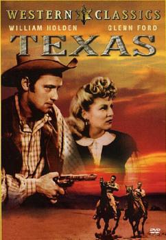Texas (1941) DVD5 COPIA 1:1 ITA MULTI