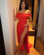 Kylie Jenner 3b43c21333661720