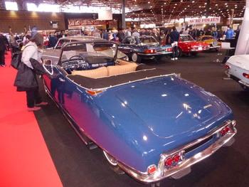 Salon Epoque Auto Lyon 2019. 30369b1326149177
