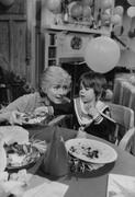 Все мои дети / All My Children (сериал 1970 – 2011)  Ff16ae1354571963