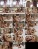 Angelica - Fun For Three (2021 X-Art.com) [HD   720p  635.52 Mb]