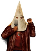 Черный клановец / BlacKkKlansman (Адам Драйвер, 2018) 3b20541349267620