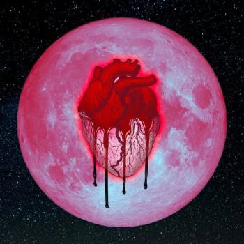 Chris Brown - Heartbreak on a Full Moon - 2017 - mp3