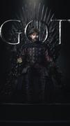 Игра престолов / Game of Thrones (сериал 2011 -)  Db98461356506490
