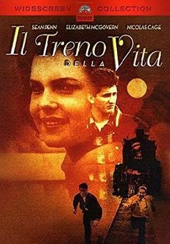 Il treno della vita (1984) DVD9 COPIA 1:1 ITA MULTI