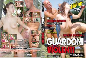 Guardoni Violenti