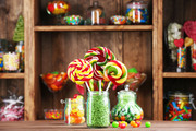 Сладости / Sweets  D40ac31353001262