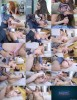Cathy Heaven - Meddling Mother-In-Law (2020 MommyGotBoobs.com Brazzers.com) [HD   720p  1.65 Gb]