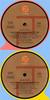 Creedence Clearwater Revival - Mardi Gras (1972) (Vinyl)