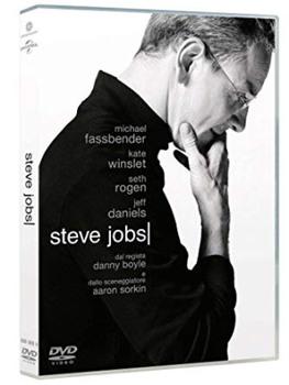 Steve Jobs (2015) DVD9 Copia 1:1 ITA-ENG-FRE-ESP-RUS