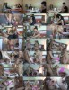 Unknown - Blonde DPed at home sex party (2020 YoungSexParties.com) [HD   720p  974.5 Mb]