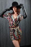 Джульетт Льюис (Juliette Lewis) Photoshoot in France 2009 (35xHQ) 6434a01349305290