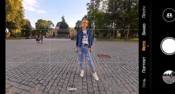 Курс мобильной фотографии (2019) Видеокурс