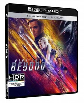 Star Trek Beyond (2016) .mkv UHD VU 2160p HEVC HDR TrueHD 7.1 ENG AC3 5.1 ITA ENG