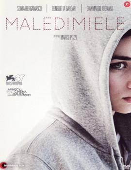 Maledimiele (2010) DVD9 COPIA 1:1 ITA
