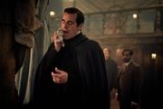 Дракула / Dracula (мини–сериал 2020)  01da881366248870