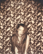 Алия (Aaliyah) фотограф Barron Claiborne - 3xHQ 99f04c1356681461