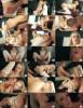 Dolly Teena - Petando el culo a la muneca (2020 MiPrimerAnal.com Leche69.com) [HD   720p  474.44 Mb]