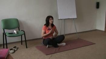 Даосские практики глубокого расслабления (Тренинг)