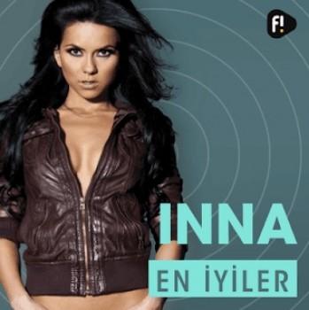 INNA - En İyiler (2019) Özel Albüm İndir
