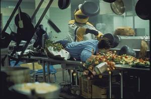 Внезапная смерть / Sudden Death; Жан-Клод Ван Дамм (Jean-Claude Van Damme), 1995 1e8db11328965379