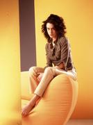 Эмили Бруни (Emily Bruni) Mark Harrison Photoshoot (3xHQ) D8c5bb1356752870