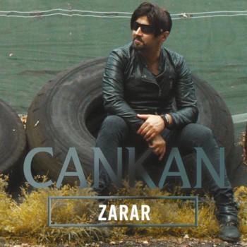 CanKan - Zarar (2020) Single Albüm İndir