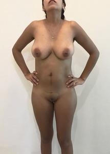 https://thumbs2.imagebam.com/bb/c5/b8/58c0a51042161454.jpg