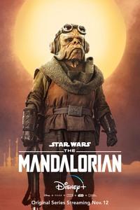 Мандалорец / The Mandalorian (сериал 2019-) 68077d1326809459