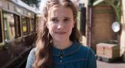 Энола Холмс / Enola Holmes (2020) C792af1355745626