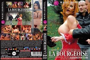 La Bourgeoise