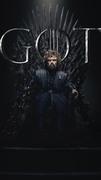 Игра престолов / Game of Thrones (сериал 2011 -)  F7e1251356506506