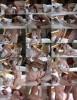 Angelina Torres - Angelina Torres, Toby Dutch (2020 Angelina-Torres) [HD   720p  601.66 Mb]