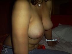 https://thumbs2.imagebam.com/bd/04/9d/52ecaf1328007284.jpg