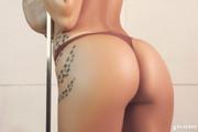 https://thumbs2.imagebam.com/bd/0a/4b/fe457d1318572114.jpg
