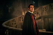 Дракула / Dracula (мини–сериал 2020)  7a08721366247172