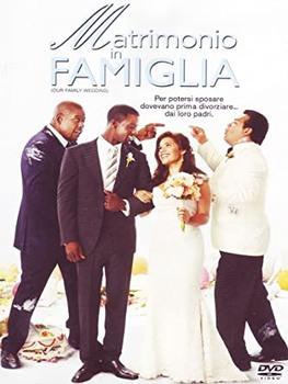 Matrimonio in famiglia (2010) DVD9 COPIA 1:1 ITA-ENG-FRA