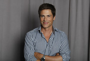 Роб Лоу (Rob Lowe) Amy Sussman Photoshoot 2012 (18xHQ) 5eda3c1348406303