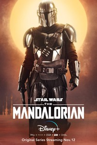 Мандалорец / The Mandalorian (сериал 2019-) 7683d31326809425
