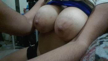 https://thumbs2.imagebam.com/be/28/cf/618c7b1327458719.jpg